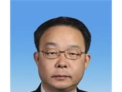 梁平区委原书记杨晓云出任重庆市医疗保障局党组书记(简历)