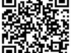 秦皇岛银保监分局关于同意撤销都邦财产保险股份有限公司秦皇岛中心支公司卢龙营销服务部的批复