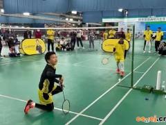 北京昌平区专业少儿羽毛球培训中心(羽毛球训练比赛)