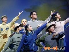 北京:昌平文旅商圈新玩法亮相北京旅商会